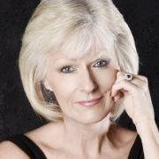 Soloist seeks duet for dance of a lifetime.