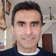 Yoga and Meditation lover