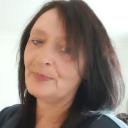 Lovely lady looking for a special friend.
