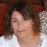 Lisa1968
