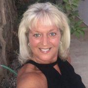 Debbie_65