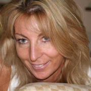 Cathy3110