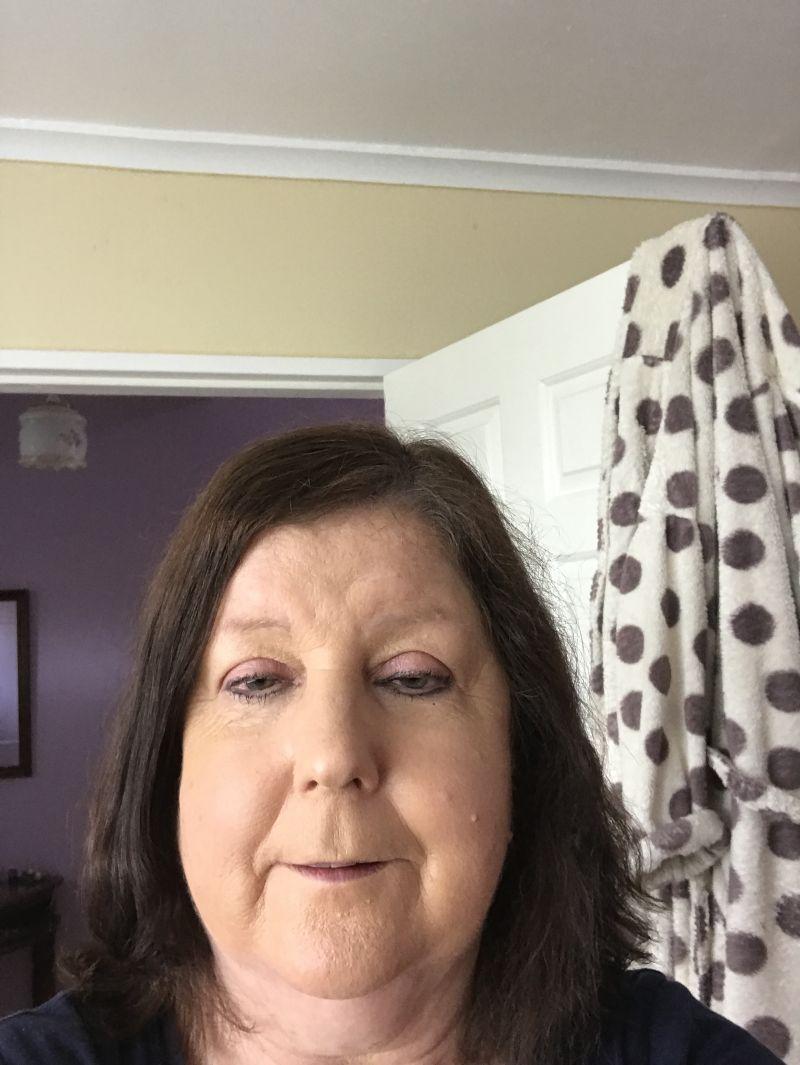 Janet142
